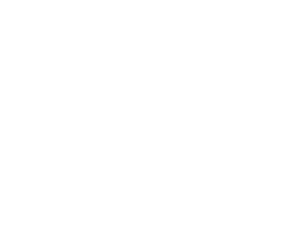 Tree logo overlay